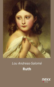 Ruth - Lou Andreas-Salome