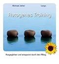 Autogenes Training - Largo