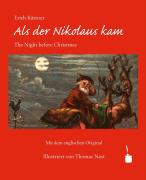 Als der Nikolaus kam / The Night before Christmas