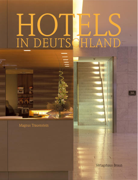 Hotels in Deutschland - Magnus Trauenstein