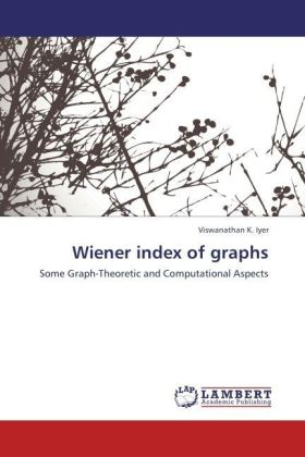 Wiener index of graphs - Some Graph-Theoretic and Computational Aspects