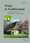 Kuse, Rolf: Drage in Nordfriesland