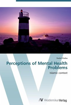 Perceptions of Mental Health Problems - Eltaiba, Nada