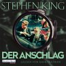 Der Anschlag (MP3-Download) - Stephen King
