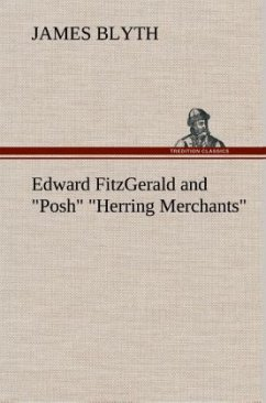 Edward FitzGerald and