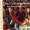 Das Ur-Evangelium (MP3-Download) - Gruber, Elmar