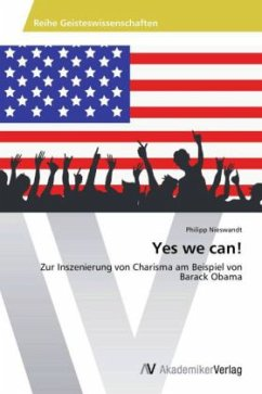 Yes we can! - Nieswandt, Philipp