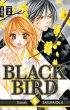 Black Bird 06 (eBook, ePUB) - Sakurakouji, Kanoko