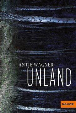 Unland - Wagner, Antje