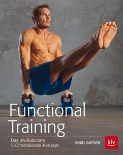 Functional Training - Gärtner, Daniel