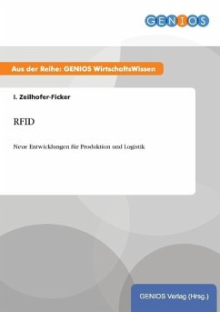 RFID - Zeilhofer-Ficker, I.
