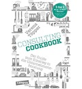 Consulting Cookbook - Verena Töpper