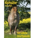 Kaltblüter - Posterbuch (Posterbuch DIN A2 hoch) - Antje Lindert-Rottke