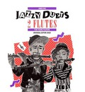Jazzy Duets for Two Flutes: UE19429 - James Rae