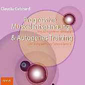 Progressive Muskelentspannung & Autogenes Training