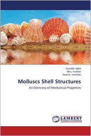 Molluscs Shell Structures
