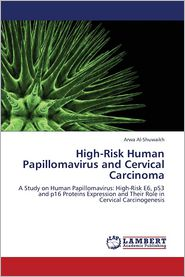 High-Risk Human Papillomavirus and Cervical Carcinoma