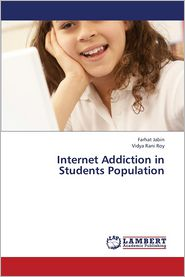 Internet Addiction in Students Population