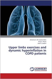 Upper Limbs Exercises and Dynamic Hyperinflation in Copd Patients
