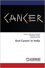 Oral Cancer in India