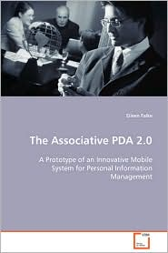 The Associative Pda 2.0 - Eileen Falke
