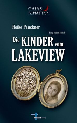 Die Kinder Vom Lakeview