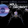 Kill Decision - Hörbuch zum Download - Daniel Suarez, Sprecher: http://samples.audible.de/bk/argo/000673/bk_argo_000673_sample.mp3