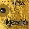 Tigermilch - Hörbuch zum Download - Stefanie de Velasco, Sprecher: http://samples.audible.de/bk/argo/000714/bk_argo_000714_sample.mp3