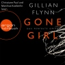Gone Girl. Das perfekte Opfer - Hörbuch zum Download - Gillian Flynn, Sprecher: http://samples.audible.de/bk/argo/000717/bk_argo_000717_sample.mp3