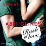 Vereint (Rush of Love 3) - Hörbuch zum Download