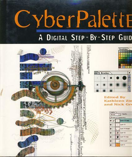 Cyberpallette: A Step by Step Guide