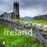 Ireland: With Music from the Green Island - edel Entertainment