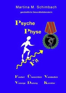 Psyche-Physe-Fit