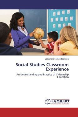 Social Studies Classroom Experience