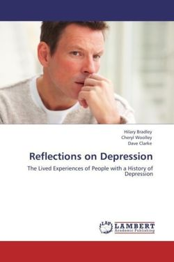 Reflections on Depression