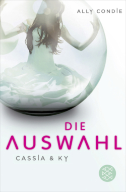 Cassia & Ky -- Die Auswahl: Band 1