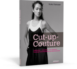 Cut-up-Couture