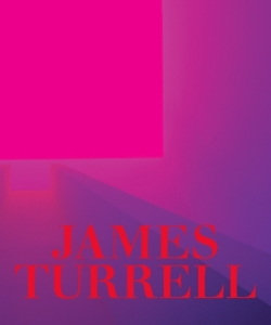 James Turrell: A Retrospective