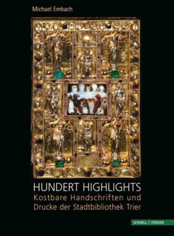Hundert Highlights