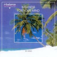Wellness For Your Mind - Arno