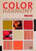 Color Harmony Naturals