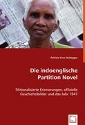 Die indoenglische Partition Novel