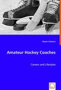 Amateur Hockey Coaches