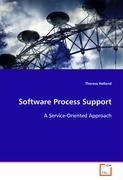 Software Process Support