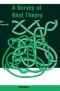 A Survey on Knot Theory