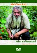 Heiler am Wegesrand. DVD-Video