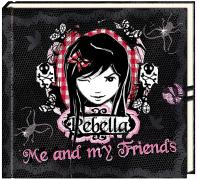 Rebella - Me and my Friends