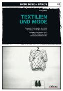 Mode Design Basics: Textilien und Mode