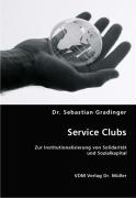 Service Clubs