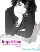 Inquisition - Berger, Susanne